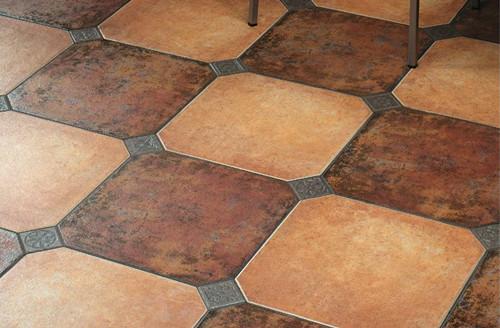 佛山瓷砖三线品牌大全 如何辨别真假佛山瓷砖