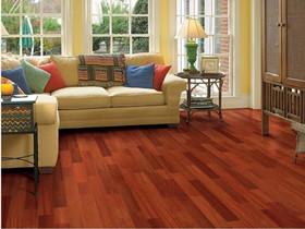 安心地板属于几线品牌 地板品牌哪些口碑比较好