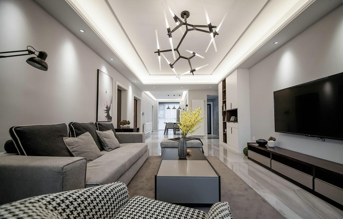 最有效除甲醛方法都在这,你家新房甲醛除了吗?