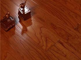 木地板排名前十的品牌 2018十大知名木板品牌推荐