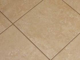 普通地板砖多少钱一块 国内好的地砖品牌有哪些