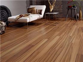 地板胶多少钱一平方 地板胶对人体有害吗