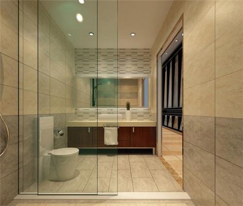 地板砖怎么铺 地板砖如何保养