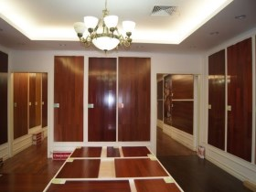 木地板排名推荐 不同品牌的木地板价格是多少