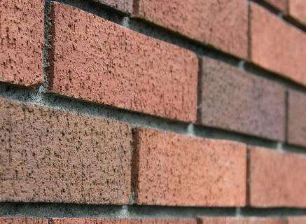 用红砖砌灶台的步骤 红砖砌灶台注意事项