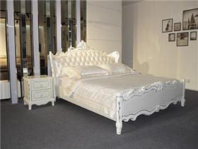 高箱床和低箱床的区别 买床时应该注意什么