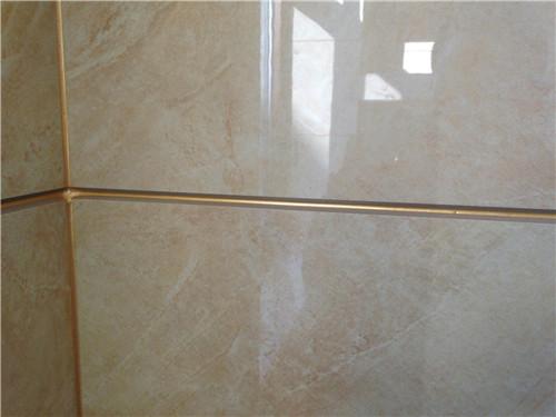 瓷砖填缝剂使用介绍 常见的填缝剂有哪些
