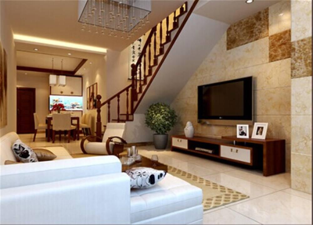 复式住宅是在近些年才逐渐兴起的,实际上就是在上下两层之间再加建一个小层。目前,建筑行业内关于复式住宅的分类主要有经济性复式住宅、小户型复式住宅、半复式住宅。下面装修小编和带介绍下复式住宅相关的装修知识。复式住宅  什么是复式住宅  复式住宅是受跃层式住宅的设计构思启发,在建造上仍每户占有上下两层,