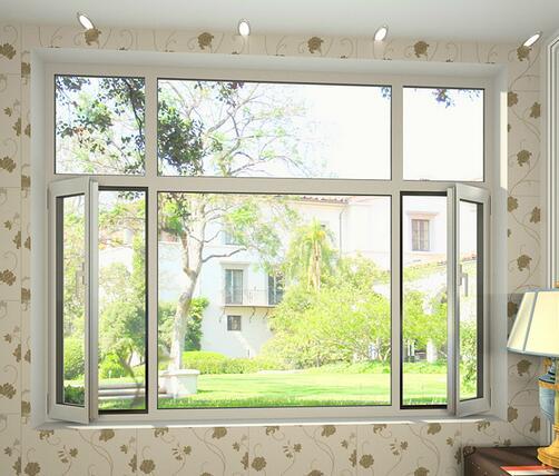 铝合金窗户安装的步骤 铝合金窗户安装注意事项