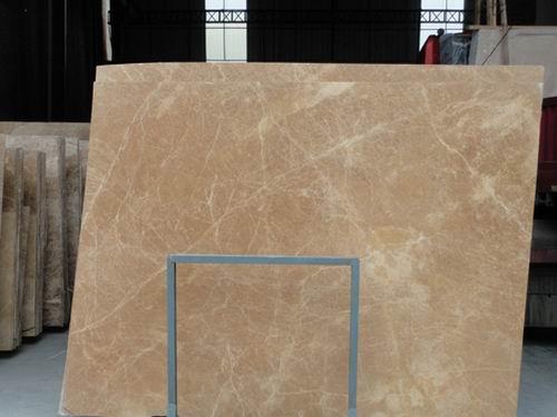 大理石板材价格是多少 大理石如何选购