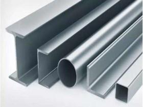 铝合金计算公式介绍 怎样计算铝合金窗户的尺寸