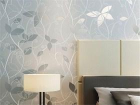 国内墙纸品牌十大排名 知名墙纸品牌有哪些