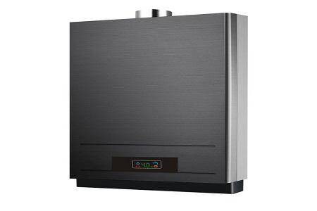家用煤气热水器哪个好?家用燃气热水器怎么选购?