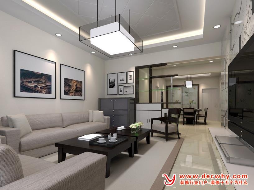 居家装修风格有哪些 6大流行的家装风格推荐