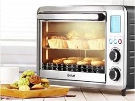 燃气烤箱和电烤箱哪个好 如何选购电烤箱