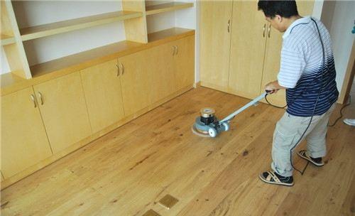 复合地板多少钱一平米