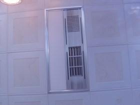 集成吊顶浴霸哪个牌子好 浴霸是风暖好还是灯暖的好