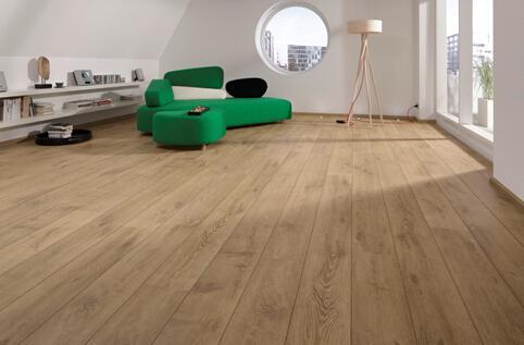 家装木地板常用品牌