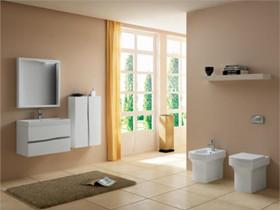 恒洁卫浴与法恩莎哪个好 口碑好的卫浴品牌有哪些