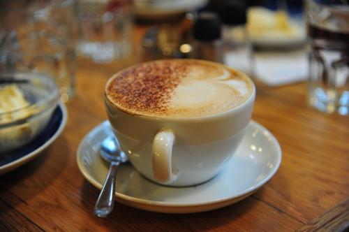2018咖啡牌子排行榜推荐 感受舌尖上的唇香感