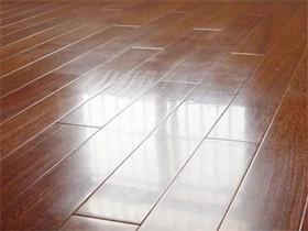 安心地板环保吗 过来人分享如何去除装修异味