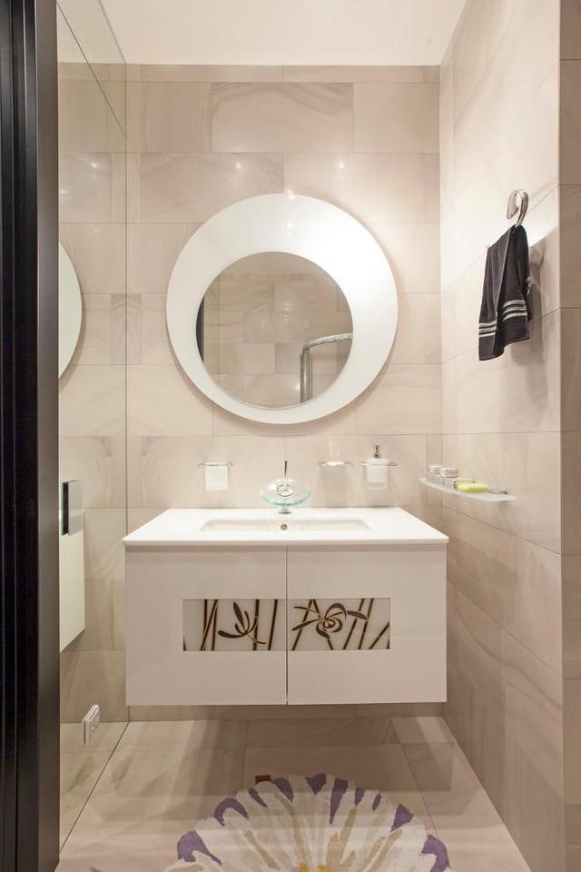 卫生间装修用防水漆还是瓷砖好?句句大实话!