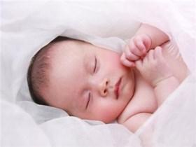 新生儿要注意哪些事宜 5大护理要点宝妈需牢记
