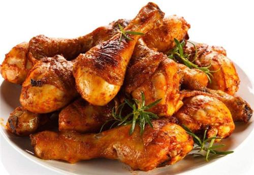 家用味蕾食谱大全美食出炉挑战您的烤箱美味陈有宝鸡图片