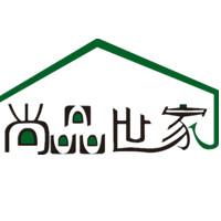 惠州尚品世家装饰