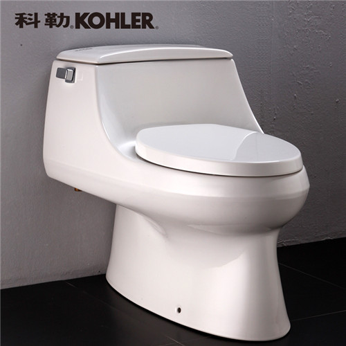 中国十大马桶品牌_国内品牌马桶十大排名 国内品牌马桶有哪些