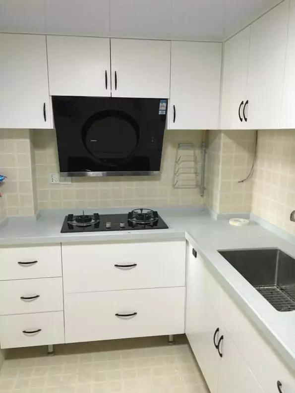 30条厨房卫生间装修忠告,说到心坎里了,已被转载50000次!