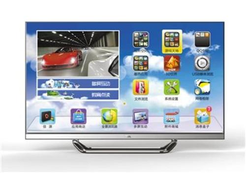 什么是云电视机 云电视机有哪些品牌