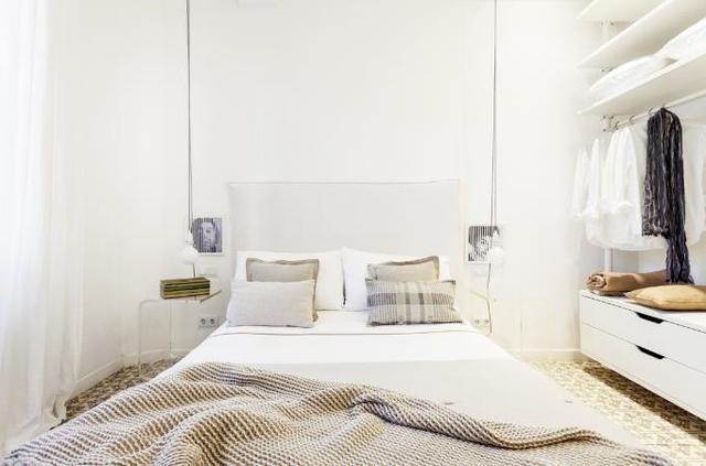 背景墙 房间 家居 起居室 设计 卧室 卧室装修 现代 装修 640_423