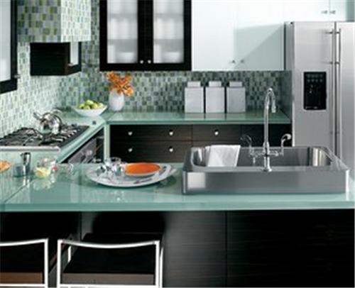 袖珍型小厨房有哪些装修设计技巧 4平米的小厨房如何有效利用空间