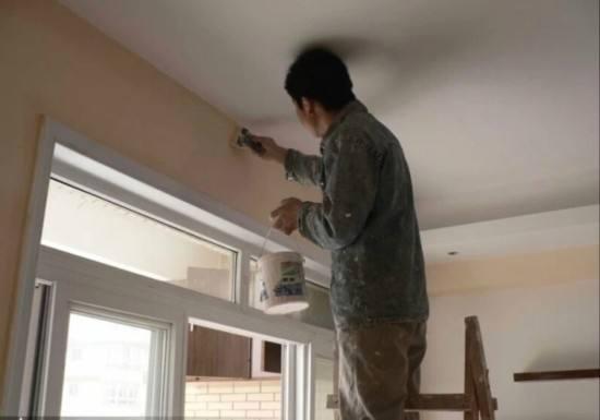 房子装修步骤怎么走 毛坯房就要这样装修