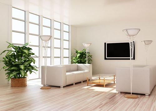 如何装修新房子 新房子装修后怎么去甲醛