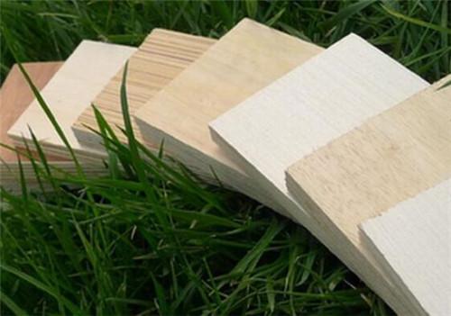 材料選購應注意四個方面 材料選購-溫州市億豪裝飾工程有限公司