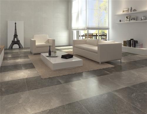 仿地毯瓷砖效果图房间