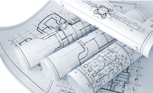 对于新手来说,新房装修是一件非常繁琐的事情,而且需要注意的小细节多如牦牛,让很多装修菜鸟陷入了恐慌。其实不论做什么事情,最重要的就是先抓主干和重点。下面我们就一起来了解下新房装修步骤和流程。 新房装修步骤和流程第1步:验收房屋 交房后,尽可能的利用网络资源,请专业人士来验收房屋。  新房装修步骤和流程第2步:家装咨询 业主向设计师咨询家装设计风格、费用、周期等。 (1)洽谈 业主请装修公司装修,要把自己的要求告知公司。 业主提出的要求最好是事先经过家人同意的,尽量一次性告知装修公司。 (2)设计 装饰公司