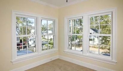 断桥铝窗户一平多少钱?家里装修用断桥铝窗户好不好?