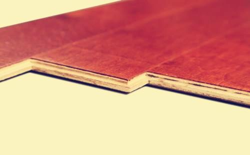 复合实木地板的优缺点有哪些 怎么选购好的地板