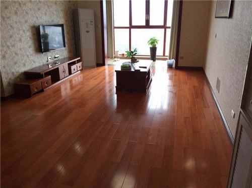 番龙眼地板的优缺点 番龙眼地板怎么保养