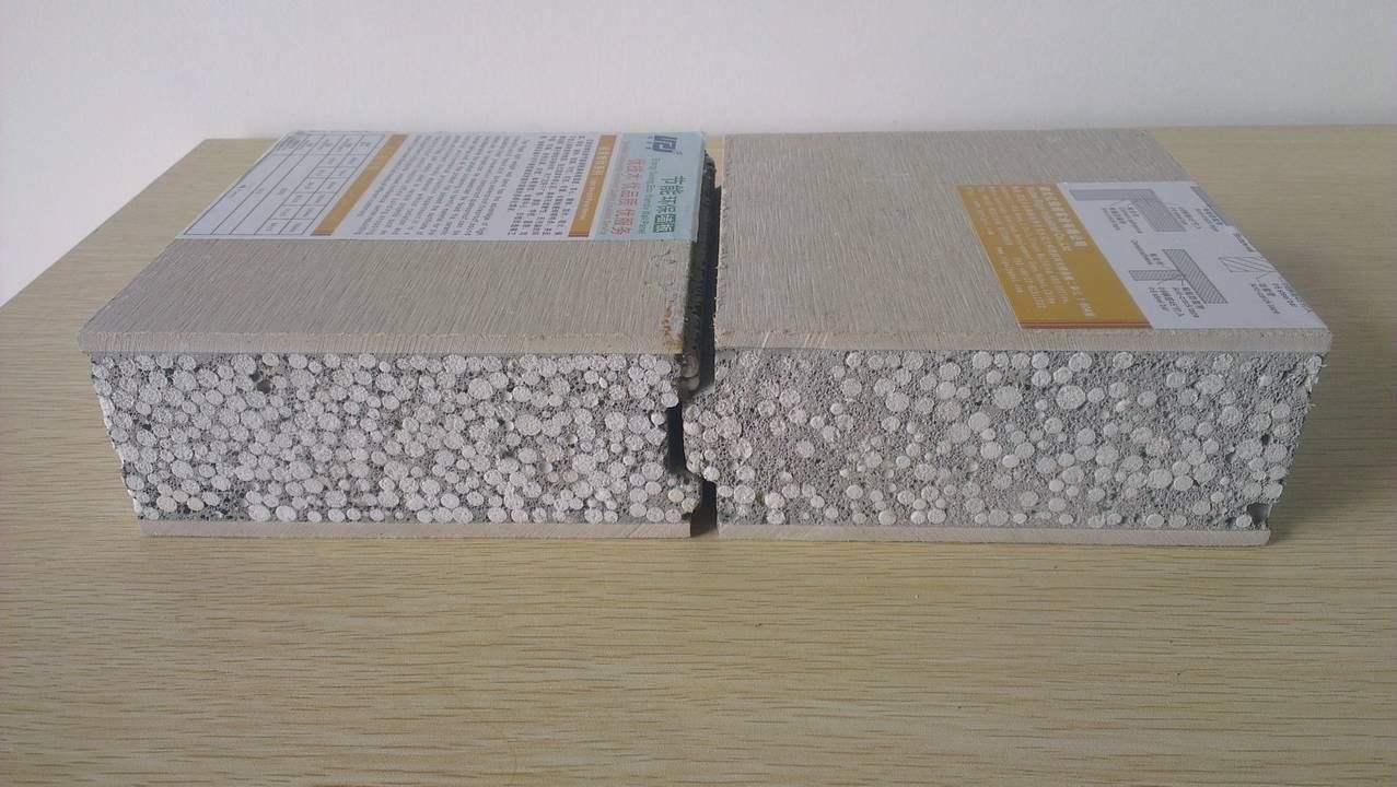 轻质隔墙板材料有哪些 细数常见的轻质隔墙板制作材料