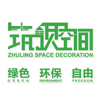 筑领空间(北京)建筑工程有限公司