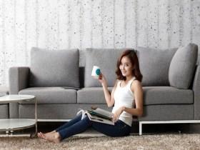 中国家具品牌排行榜推荐 国内的家具品牌哪个好2018