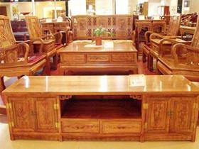 实木家具哪种木材好 如何选择实木家具