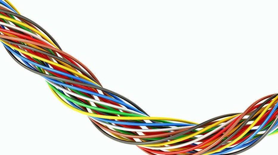 电线十大品牌 细数比较好的家装电线品牌