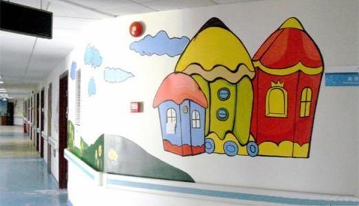 幼儿园是宝贝们成长的地方,其实也可以说是他们的第二个家。然而,对于这样一个比较特殊的地方,在环境的装饰上要非常重视健康环保,这样才更加有利于孩子们的成长。不过现在的装饰方式有很多,那幼儿园墙绘装饰好吗?装修需要注意哪些事项呢?下面就让小编来告诉你。  1、幼儿园墙绘装饰好吗 彩绘幼儿园的墙面,是用丙烯颜料进行绘画。据了解,这种涂料不仅坚固、耐磨,而且还耐水、抗腐蚀、抗老化,还不会褪色、脱落以及易于冲洗。所以,幼儿园墙绘装饰好吗?
