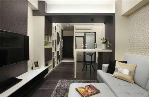 90平米房子装修多少钱 房子装修有哪些步骤_施工流程