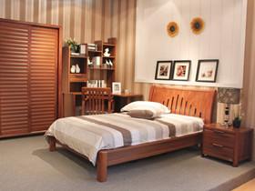 单人床尺寸一般是多少 单人床价格介绍